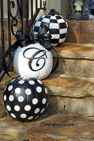 Decorative Halloween Pumpkins 113 Best Recycle Pumpkins Images On Pinterest Halloween