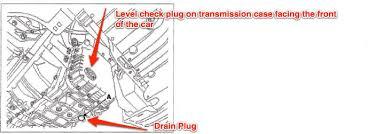 2008 hyundai elantra transmission how to change elantra transmission fluid hyundai forums