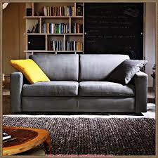 letto singolo con materasso divano letto singolo con materasso nuovo divano letto singolo