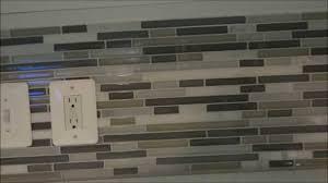 how to put up kitchen backsplash kitchen how to install a backsplash tos diy put up in kitchen