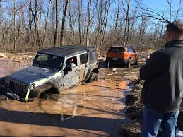 jeep stuck in mud rausch creek u2013 visitors u0026 guests run capital off road