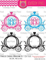 Designs For Decorating Files Best 25 Cutting Files Ideas On Pinterest Free Cut Files For