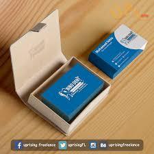 Dental Business Card Designs Card Dentist Business Card Template