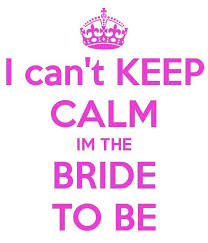 wedding quotes keep calm keeping calm while wedding planning is not easy my favorite