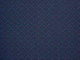 Blue Upholstery Fabric Upholstery Fabric Colorful Foam Back Jubilee Confetti U2013 Toto Fabrics