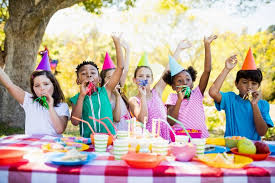 kids party ideas themed party ideas for kids