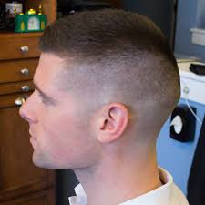 number haircut balding best haircut style