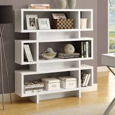 5 Shelves Bookcase Shelves For Bookcase Orion Wide 3 Shelf Standard Bookcase Multiple