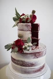 my sweet fancy cakes romantic valentines red velvet wedding