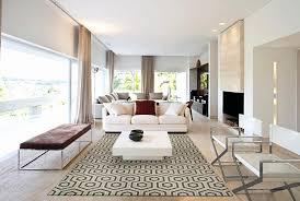 round rugs for living room 49 elegant living room rugs modern