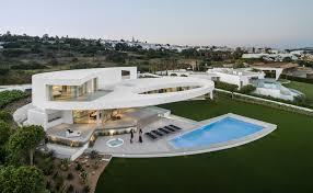 Info Home Design Concept Fr Art Architecture U0026 Design Home Facebook