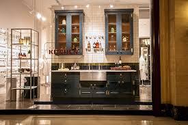 Kitchen Showroom Design Ideas Waterworks Kitchen In Chicago Showroom Chicago Showroom