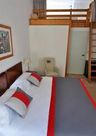 chambre d h e noirmoutier chambre familiale baby et chambres hotel
