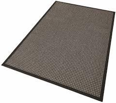 teppich sisal teppich dekowe naturino panama sisaloptik in und outdoor