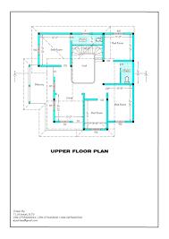 modern house plans of sri lanka