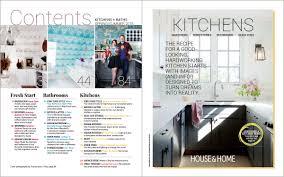 kitchens baths 2016