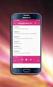 download mp3 despacito versi islam luis fonsi despacito more than 100 version apps on google play