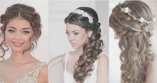 hairstyles for quinceaneras quince hairdo hairstyle trends in