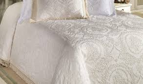 Discount Designer Duvet Covers Bedding Set Discount Luxury Bedding Educated Best Quality