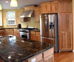 kitchen cabinets online buy home design ideas