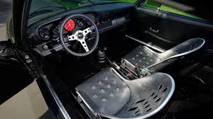 bisimoto porsche 996 porsche 911 tuned by bisimoto goes for auction drivers magazine
