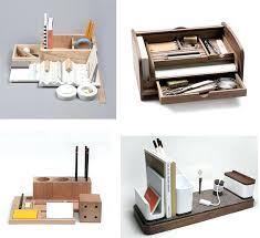 rangement de bureau rangement bureau accessoires rangement papier