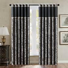 Bedroom Curtains Blackout Bedroom Curtains Houzz Design Ideas Rogersville Us