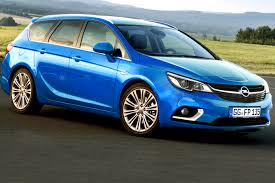 astra opel 2000 photos opel astra k v gsi u0026 sports tourer 2015 2016 from article