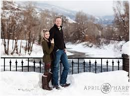 photography colorado springs steamboat springs photographer colorado winter family and
