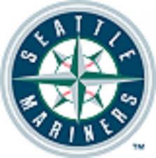 5 seattle mariners pitchers axs