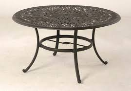 round glass top patio table round glass top outdoor dining table ocane info
