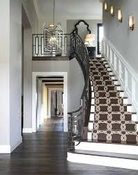 entry vestibule entry design inspired luxury entry 2 entry vestibule design ideas