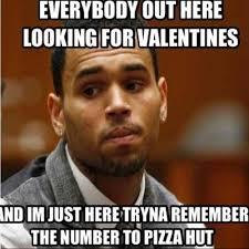 Valentine Memes Funny - 20 funny valentine s day memes for singles sayingimages funny memes