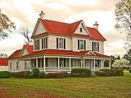 daughtridge farm house and farm complex study western edgecombe