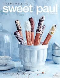 norwegian nisse christmas gnome doll sweet paul magazine