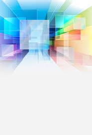 Interior Design Salary Guide Uk Interior Design Salary Guide 2016 Career Guidance Adrem C3 A2