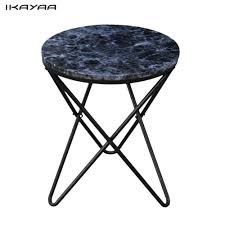 Accent Living Room Tables Online Get Cheap Living Accents Table Aliexpress Com Alibaba Group