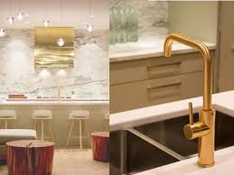 sink u0026 faucet amazing gold kitchen faucet out with the gold in
