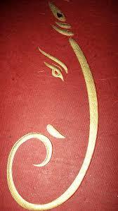 ganesh wedding invitations lord ganesha on hindu wedding invitation cards