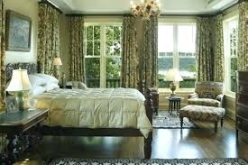 traditional bedroom decorating ideas traditional master bedroom ideas traditional master bedroom