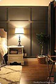 accent lighting for paintings cool lighting for paintings on the walls trend wall painting ideas