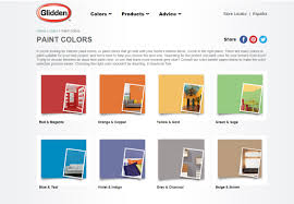 pick a paint color for furniture stacy risenmay