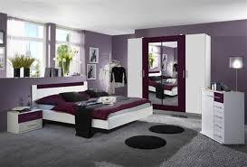 Schlafzimmer Komplett Online Schlafzimmer Komplett Rechnungs Und Ratenkauf Möglich Baur
