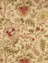 lush u0026 feminine cabbage rose wallpaper