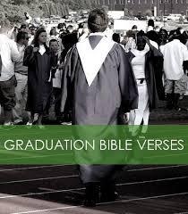 graduation bible verses for announcements invitations or diplomas
