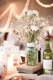 Carnation Flower Ball Centerpiece by 173 Best Hochzeitsdeko Images On Pinterest Marriage Flowers And