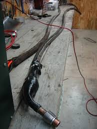 Cable Cover Floor by Welder Cover Jpg