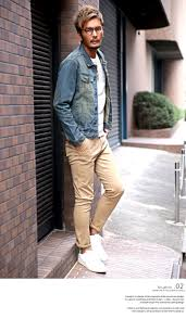 Light Denim Jacket Lux Style Rakuten Global Market Denim Jacket Men G ジャン