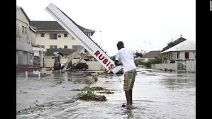 target disaster recovery plan used on black friday 2013 hurricane matthew update storm smashes cuba after hitting haiti cnn