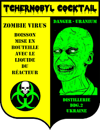halloween apothecary jar labels label halloween apothecary zombie virus biohazard cocktail